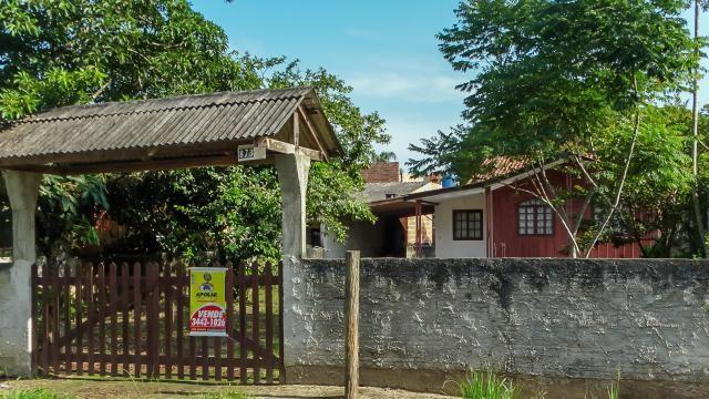 Terreno à venda com 0 dormitórios em Balneário mariluz, Itapoá cod:154123 - Foto 18