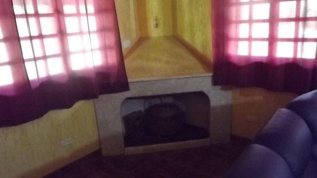 Chácara à venda com 4 dormitórios em Enseada, Piraju cod:CH016655 - Foto 15