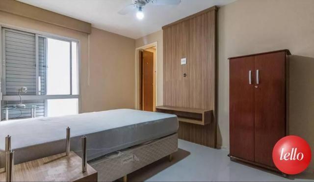 Apartamento para alugar com 4 dormitórios em Consolação, São paulo cod:210660 - Foto 15