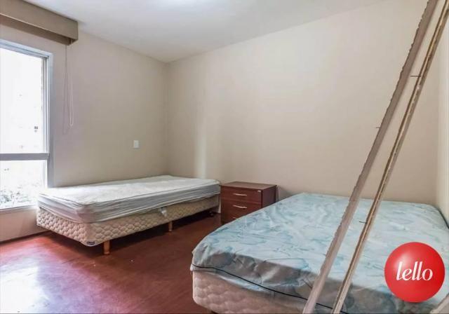 Apartamento para alugar com 4 dormitórios em Consolação, São paulo cod:210660 - Foto 19
