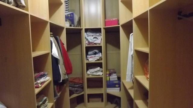Chácara à venda com 4 dormitórios em Enseada, Piraju cod:CH016655 - Foto 11