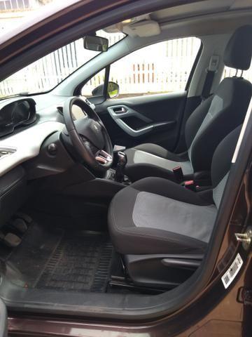 Vendo Peugeot 208 Allure - Foto 7