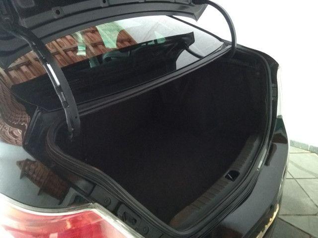 Automóvel prisma impecável 2014  - Foto 11