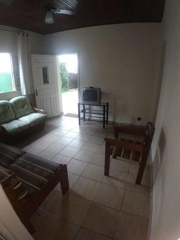 Casa Guarujá - Foto 7