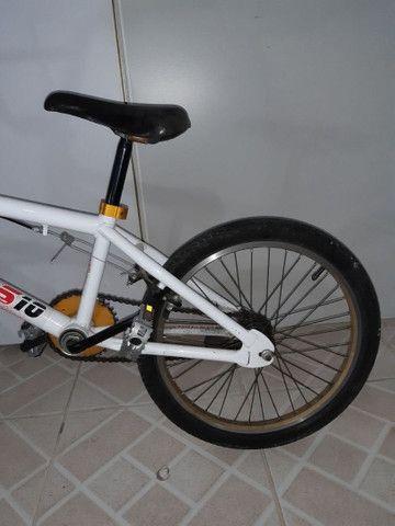 Troco por bike  maior  - Foto 4