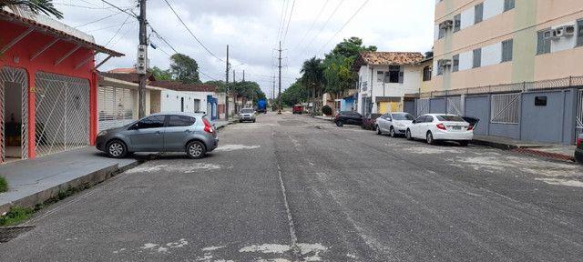 Pronto p/ Morar, Vendo Apt 2/4 sendo 1 Suíte, Forte de Elvas, próximo ao metropolitano - Foto 2