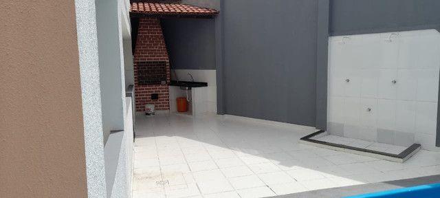 Pronto p/ Morar, Vendo Apt 2/4 sendo 1 Suíte, Forte de Elvas, próximo ao metropolitano - Foto 6