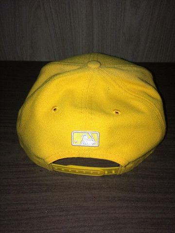 New Era Cap - Foto 5