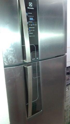 Refrigeração *Instalação *Manutenção - Foto 4