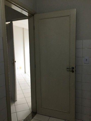 Apartamento para aluguel, 1 quarto, Centro - Linhares/ES - Foto 11