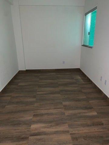 Vicente Pires, APT de 2 QTS pronto para morar C/ moveis planejados,elevador,receção! - Foto 3