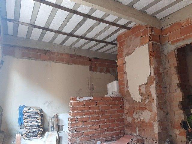 Casa de Vila Bento Ribeiro - Foto 17