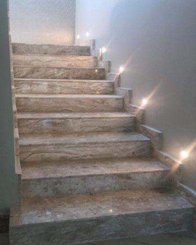 Lauro de Freitas - Casa de Condomínio - Villas do Atlântico - Foto 6