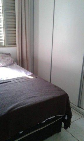 Lindo Apartamento Residencial Santa Maria São Francisco com 3 Quartos - Foto 9