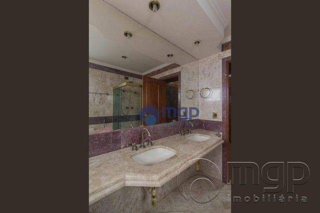 Apartamento Residencial para locação, . - Foto 13