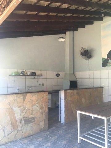 Chácara em Condomínio em Artur Nogueira - SP - Foto 15