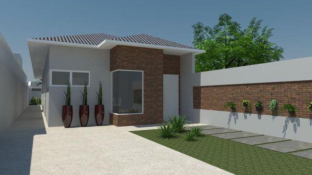 Casa à venda com 3 dormitórios em Jardim atlântico central (itaipuaçu), Maricá cod:MN-029