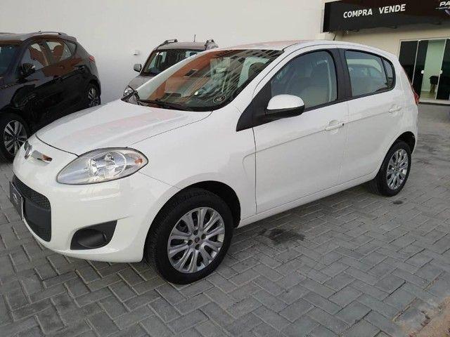 Fiat Palio ESSENCE 1.6 - Foto 2