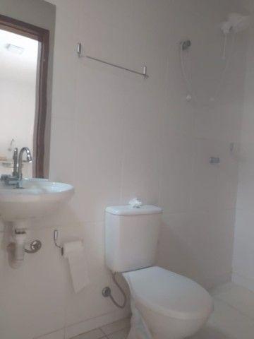 Apartamento de 2 quartos comercial  - Foto 3