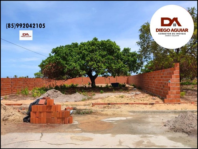 Barra Dos Coqueiros ºº - Foto 11