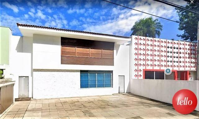 Escritório à venda em Jardins, São paulo cod:222752