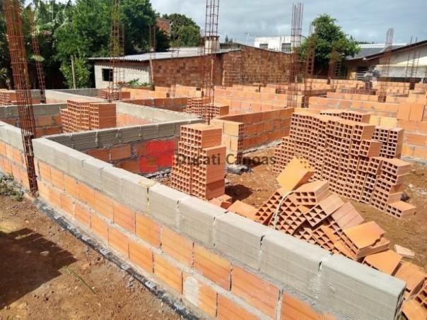 Casa em Condomínio a Venda no bairro Estância Velha - Canoas, RS - Foto 11
