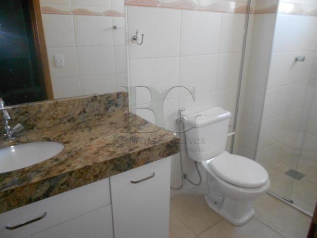Apartamento para alugar com 3 dormitórios em Centro, Pocos de caldas cod:L1523 - Foto 8
