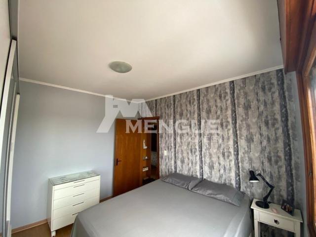 Apartamento à venda com 2 dormitórios em São sebastião, Porto alegre cod:10907 - Foto 15