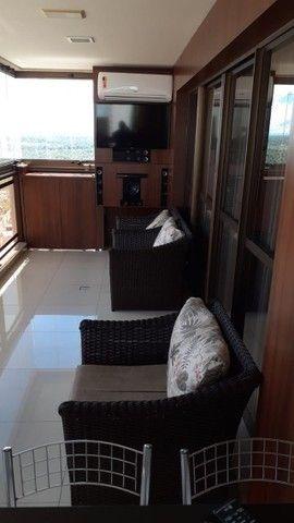 Apartamento à venda Condomínio Maison Gabriela com 3 dormitórios  - Foto 14