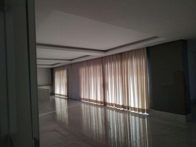 Excelente apartamento de 3suites plenas 2 vagas de garagens . - Foto 12