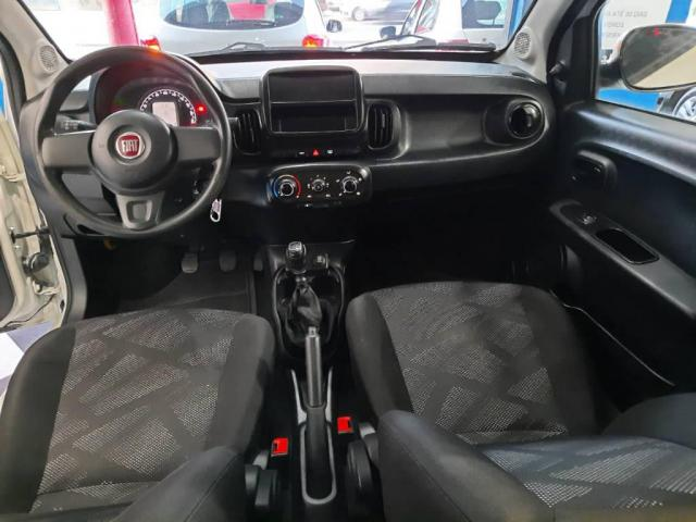 Fiat Mobi DRIVE - Foto 7