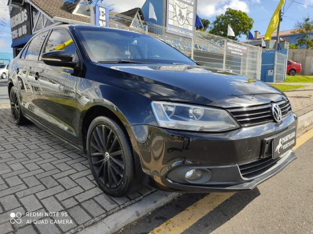 Volkswagen Jetta Highline Tiptronic 2.0 Tsi Aut. 2013 Gasolina - Foto 2