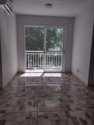 Apartamento à venda com 2 dormitórios em Camaquã, Porto alegre cod:LU432067 - Foto 4