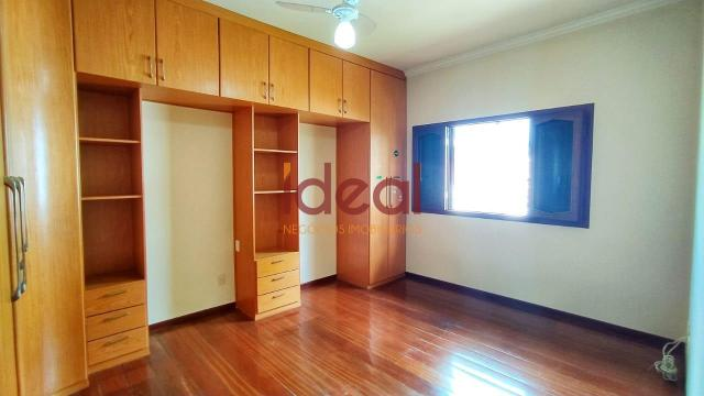 Casa à venda, 4 quartos, 1 suíte, 3 vagas, João Braz da Costa Val - Viçosa/MG - Foto 14