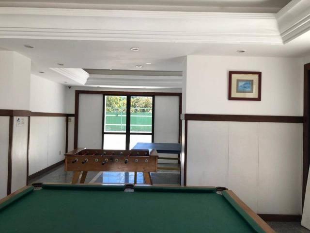 Apartamento para aluguel e venda tem 145 m² com 3 quartos no Cidade Jardim! - Foto 17
