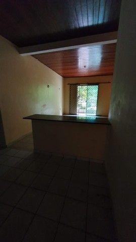 Conj. da Cohab Gleba 1, próximo a Augusto Montenegro, casa 2 quartos, R$ 950 / * - Foto 7