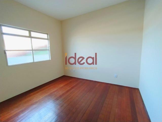 Apartamento à venda, 3 quartos, 1 suíte, 1 vaga, Centro - Viçosa/MG - Foto 10