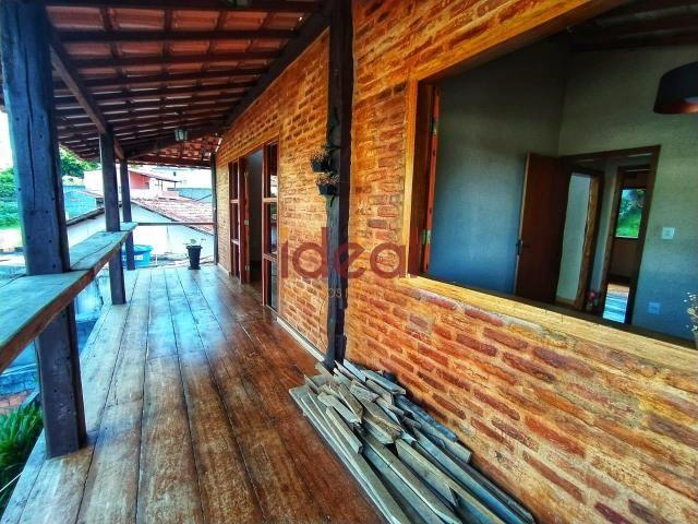 Apartamento à venda, 2 quartos, 2 vagas, Violeira - Viçosa/MG - Foto 9
