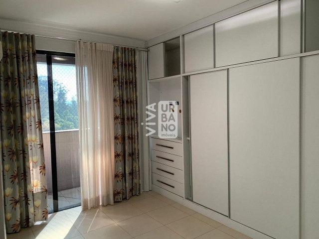 Viva Urbano Imóveis - Apartamento na Sessenta/VR - AP00477 - Foto 9