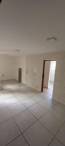 Vendo Apartamento 1/4 em frente ao Shopping Pátio  - Foto 10