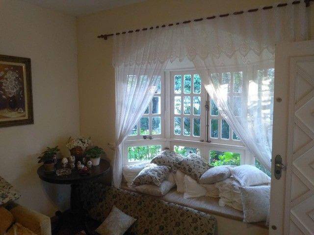 Casa com três dormitórios numa área de 720 m2 em Bairro nobre de São Lourenço-MG. - Foto 13