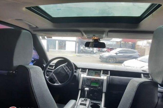 Range Rover  - Foto 8