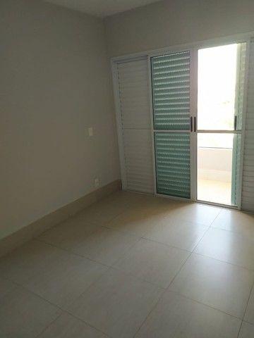 Vende-se Apartamento Edifício Uniko 87 em Jardim Petrópolis - Cuiabá - MT - Foto 20