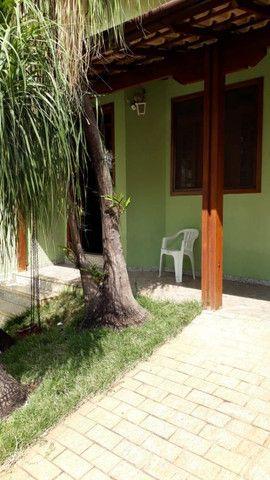 Casa à venda com 3 dormitórios em Castelo, Belo horizonte cod:5206 - Foto 11