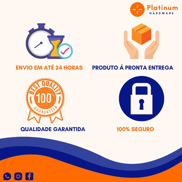 Telefone Ip Intelbras - Foto 4