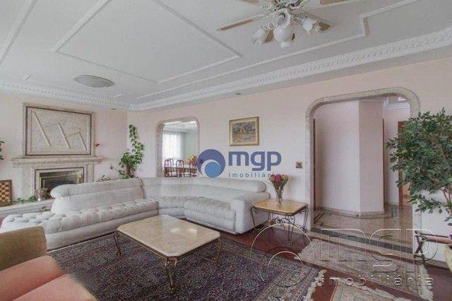 Apartamento Residencial para locação, .