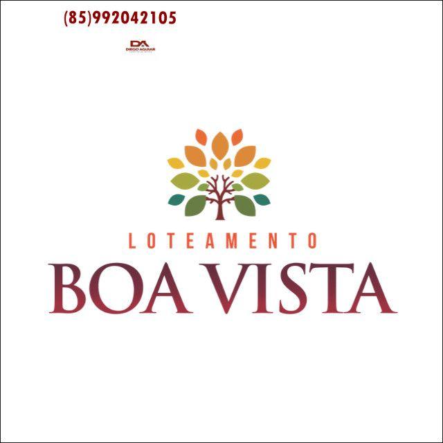 Loteamento Boa Vista !! - Foto 2