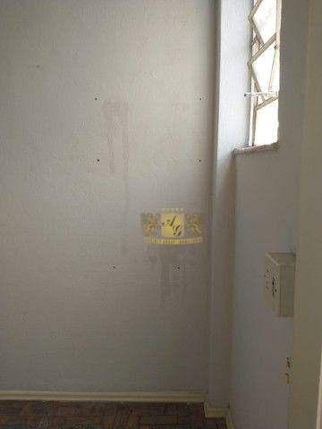 Apartamento para alugar, 75 m² por R$ 1.000,00/mês - São Domingos - Niterói/RJ - Foto 9