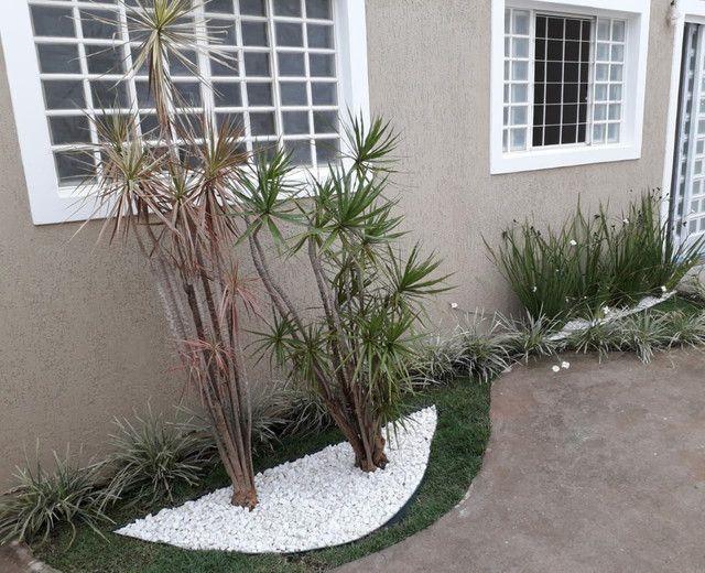 Casa à venda com 4 dormitórios em Trevo, Belo horizonte cod:4701 - Foto 16