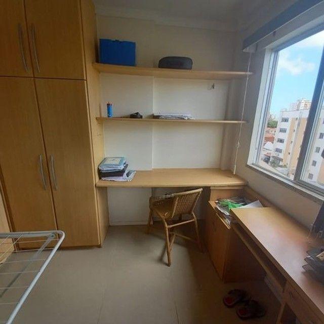 Apartamento no bairro Papicu - Foto 2